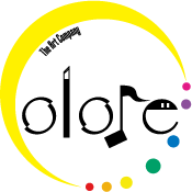 colore_logo